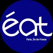 (c) Eat-paris.net
